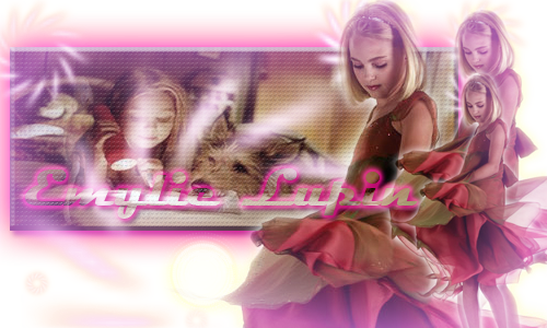 La Ciudad del Pecado (normal) Banner-2