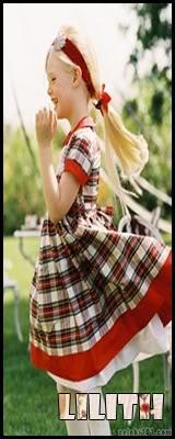 •SOUL SOCIETY•{ Firmeria-----•3• Lili