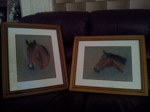 Horse & Hound Artistry - Page 7 Mao3