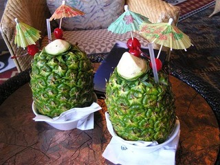 The Polynesian Resort FAQ P1010022