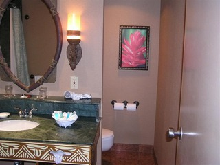 The Polynesian Resort FAQ P1010194