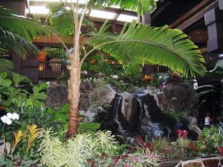 The Polynesian Resort FAQ 016_16