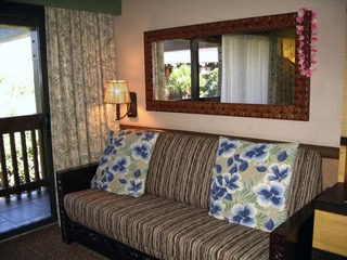 The Polynesian Resort FAQ 031_31