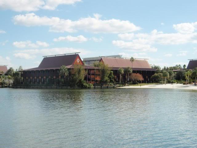 The Polynesian Resort FAQ Disneyworld2008096