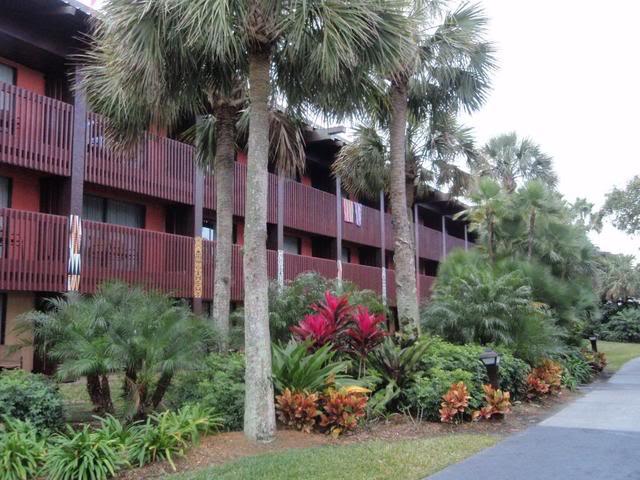 The Polynesian Resort FAQ Disneyworld2008177