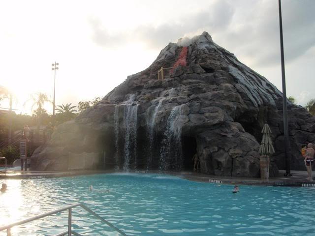 The Polynesian Resort FAQ Disneyworld2008470