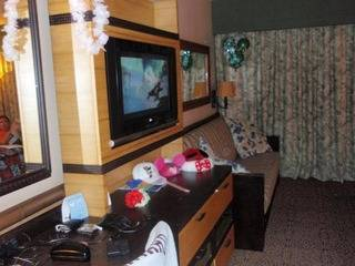 The Polynesian Resort FAQ Disneyworld2008794