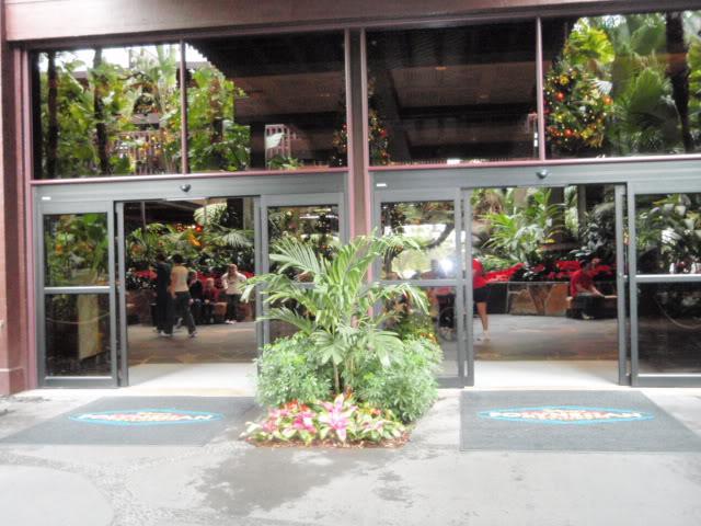 The Polynesian Resort FAQ Disneyworld2008900