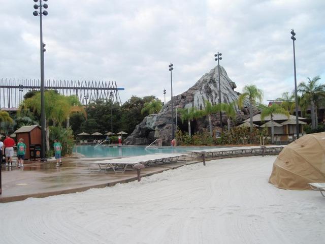The Polynesian Resort FAQ Disneyworld2008169