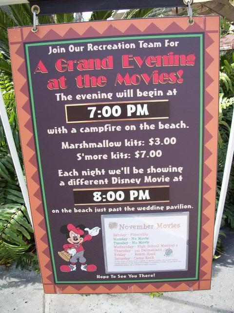 The Polynesian Resort FAQ Disney20091037