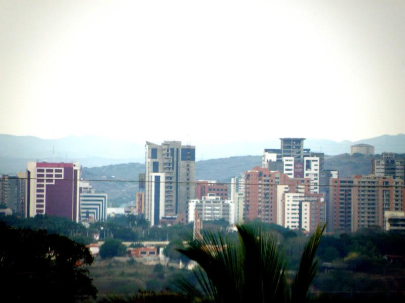 Barquisimeto la ciudad crepuscular de Venezuela conoscanla aqui vivo P4100043