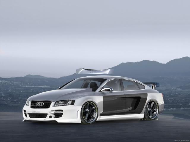 My photoshops Audi-A5_Sportback_2010_1600x1200_wallpaper_05-3