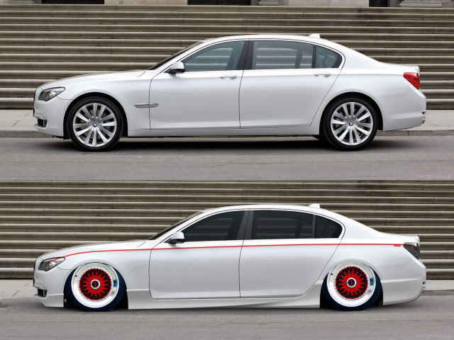 My photoshops BMW-760Li_2010_1600x1200_wallpaper_