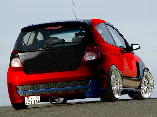 My photoshops Chevrolet-Aveo_2008_1280x960_wallpaper_08-1