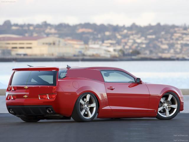 My photoshops Chevrolet-Camaro_SS_2010_1600x1200_wallpaper_4c-1
