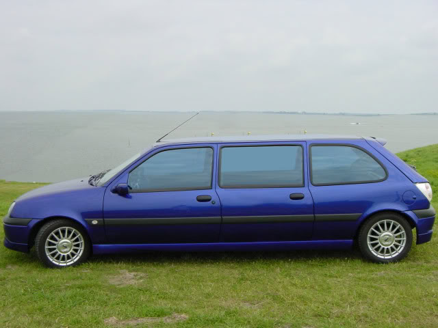 My photoshops Ford_Fiesta_Zetec_S_limo