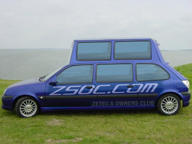 My photoshops Ford_Fiesta_Zetec_S_tourbus