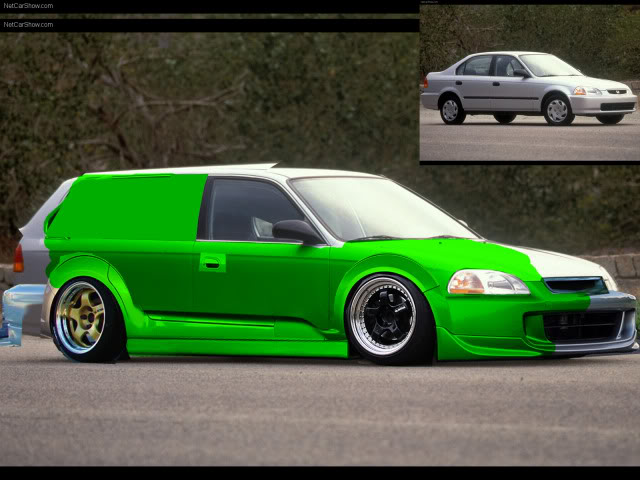 My photoshops Honda-Civic_Sedan_1995_1600x1200_wa