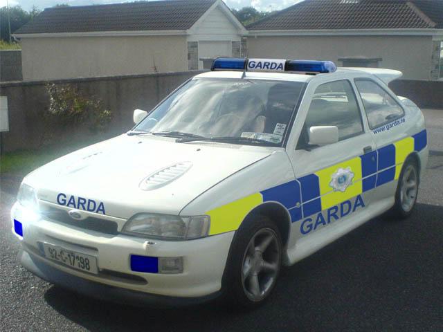 My photoshops Garda640