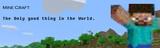 Stimz Makin some Sigs Th_Minecraft-sig