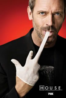 Crime shows!! House_md_poster4