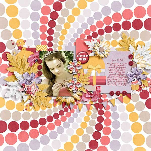 A girl's birthday kit and templates and Welcome to my world templates - May 2. iNSD - Page 2 Tinci_BdayGirl_SG_Apple_zps8cbb5a44