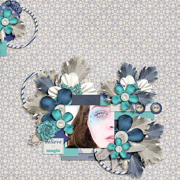 Beauty in winter Memory Mix at Mscraps - December 13. - Page 2 Tinci_Beauty_CD_Flowers_zps3190e4f2