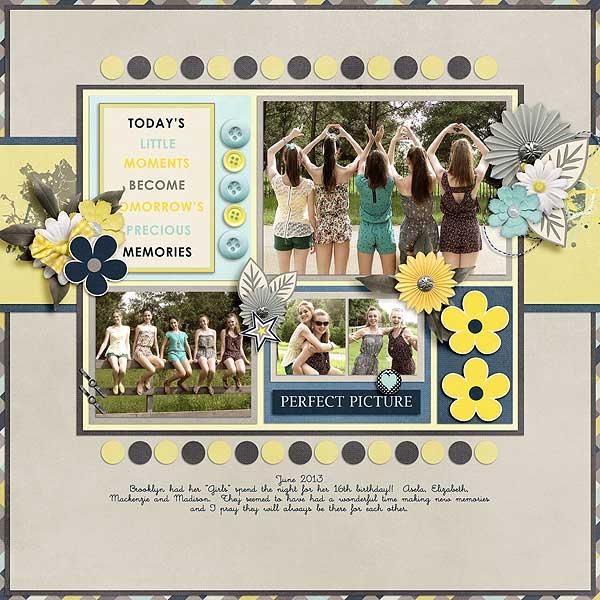Precious moment Memory Mix at Mscraps - April 4th - Page 2 Tinci_Precious_TTT_HILY1_zpsa844e2dd