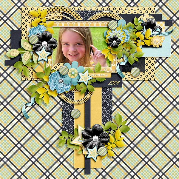 Springtime whisper - Pickle Barrel February 15th - Page 2 Tinci_Springwhisper_x2_zps2d481420