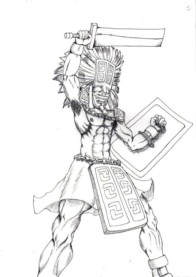 กระทู้รกดาต้าเบสแห่งนายสามารถ - Page 2 Smash_orchero22