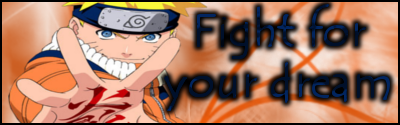 Show off your sigs - Page 3 Narutosig