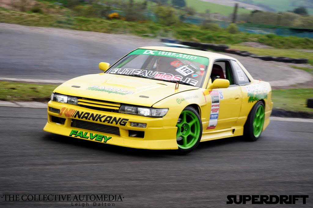 Superdrift Cup (6th May) 459469_175608555931686_2056093508_o_zps7c9e28af