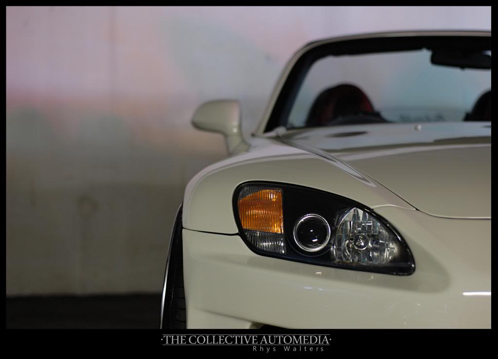 Low Life Cars and Coffee #2 S2000-1_zpsf28da1db