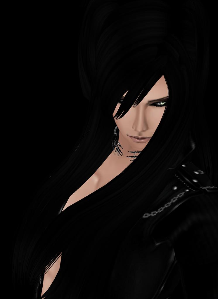Koah's Character Niyol_zpsd5d1fa99