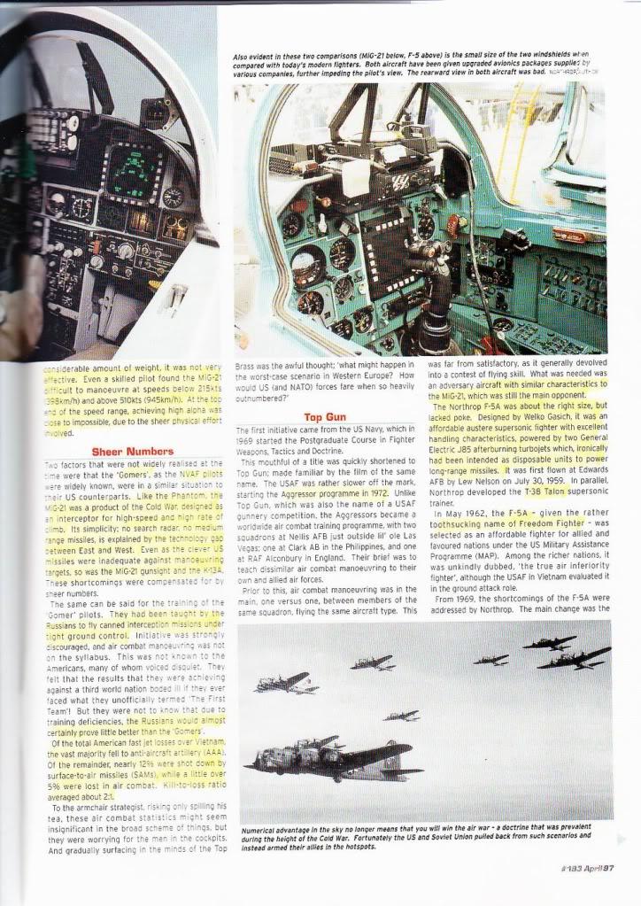 ISPITIVANJE PROTOTIPA AVIONA RF–5E U SAD 1980. GODINE ResizeofIMG_0004
