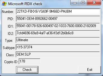 Key bản quyền Windows! (DÙNG TRƯỚC, TRẢ TIỀN SAU)! 2-1