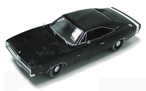 Model a vendre ( granby) 39500BK