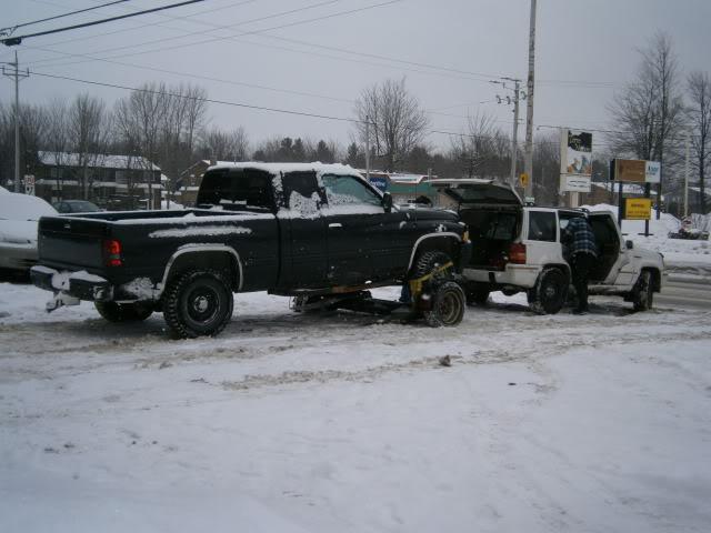 un VRAI truck de gars P1060012