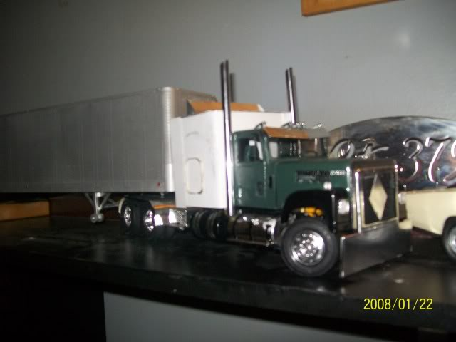 Kenworth W-900 1976 Photo001-4