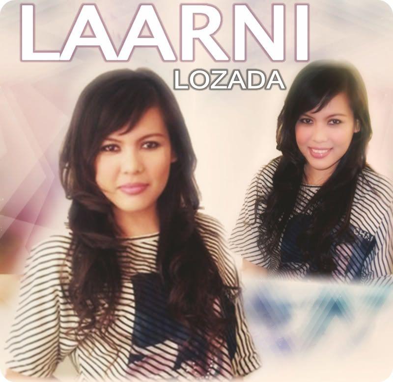LAARNI LOZADA(PDA2 GRAND STAR  DREAMER) Msbackground3