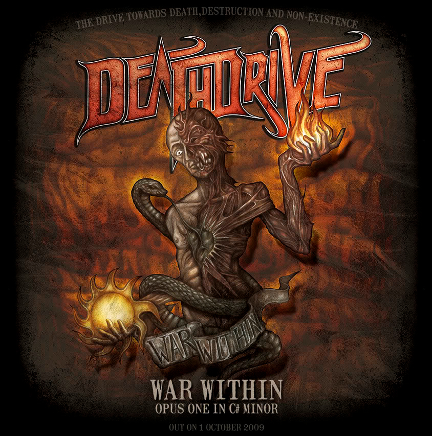 Deathdrive Header_deathdrive