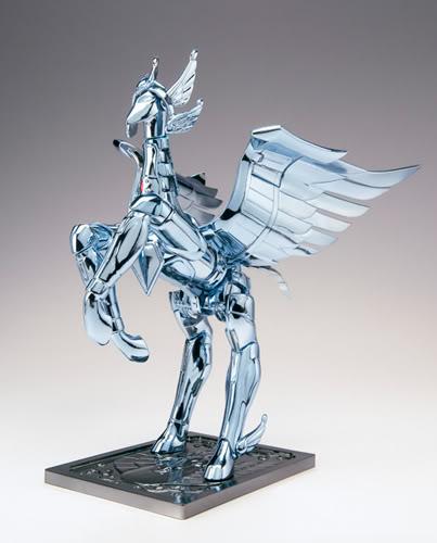 [Agosto 2009] Pegasus Tenma (Lost Canvas) - Pagina 13 Item_info10113000000006