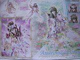 Remarques et avis sur la MC d'Andromède God Cloth Th_ap_20090715081423876