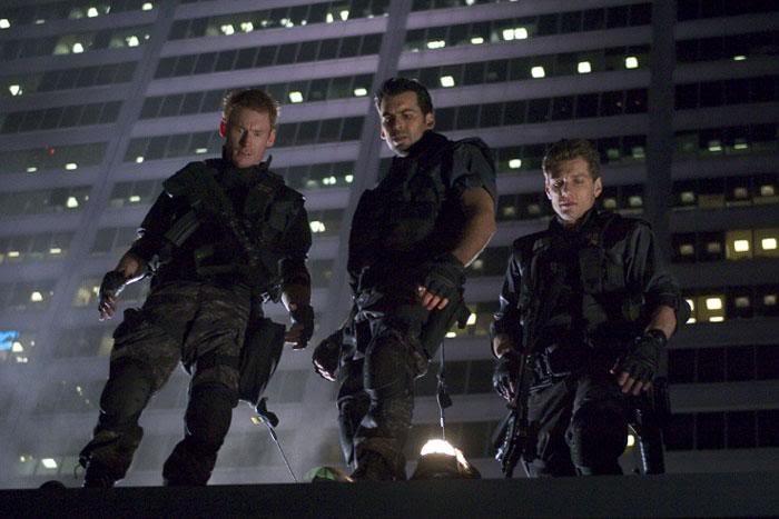 Resident Evil Apocalypse CARLOS figure. Update 13th/11/15 ResidentEvilApocalypse-photo_17_hir_zpsfxsrubov