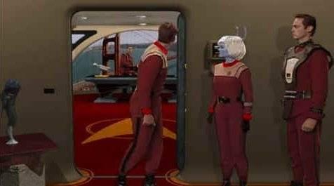 Star Trek. Starfleet Security cica 2280 Mgiia_brady2_zps9cbacwxu