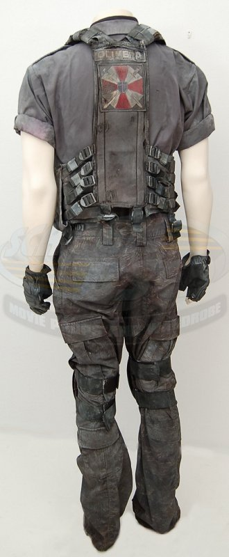 Resident Evil Apocalypse CARLOS figure. Update 13th/11/15 Resident_evil_carlos_3_zpsl8umppza