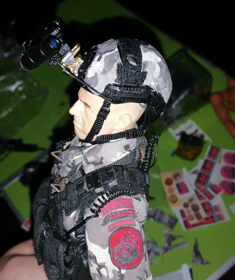 Custom Cover on Spec Ops Trooper Zhelmcover2_zpsiepgx5jv