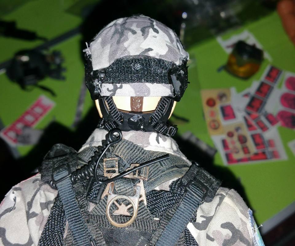 Custom Cover on Spec Ops Trooper Zhelmcover4_zps7o42eica