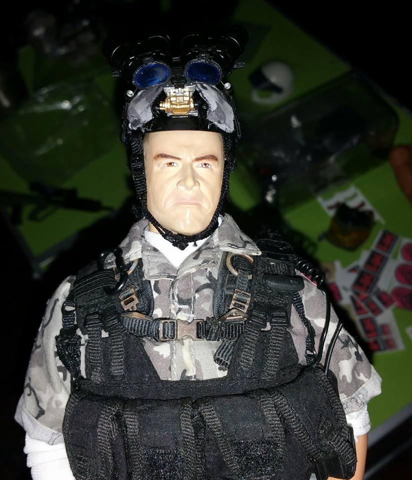 Custom Cover on Spec Ops Trooper Zhelmcover_zpsbu1kl75j