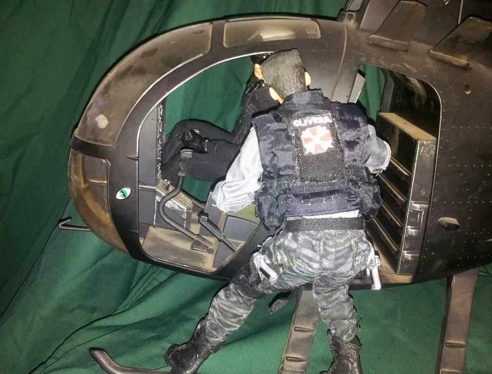 Carlos Olivera RE: Apocalypse Zreapoc2_zpsgnbwvkn2